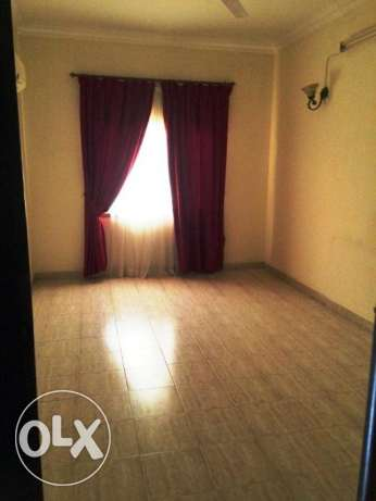 Commercial and Residential 2 bedroom S/ furnished apartment for rent