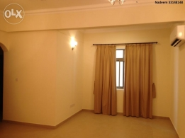 Semi-Furnished, 1 Bedrooms,1Bathroom. for rent