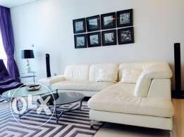 luxury apartment for rent in seef area