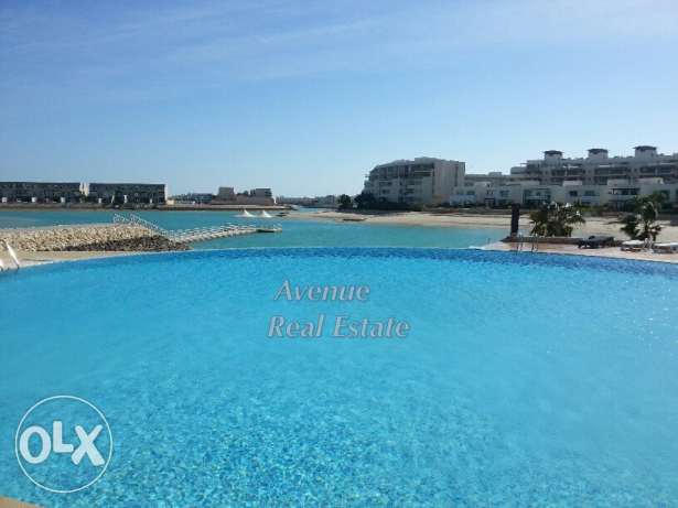 Tala Amwaj- Hurry up! Great Offer : 2 BR Apartments for quick rent! جزر امواج  -  8