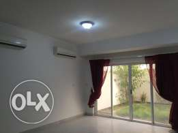 3 Bedrooms Semi Furnished Villa in Tubli /Exclusive