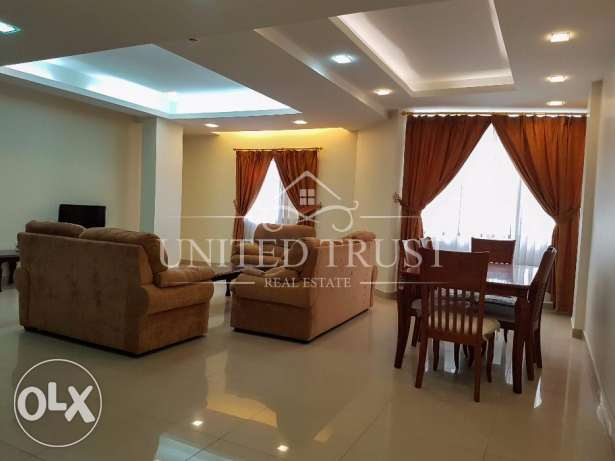 For Sale residential commercial building in Mahooz Ref MAH-MB-001