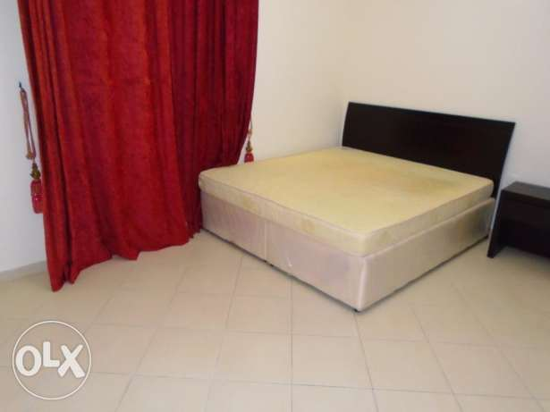 Great flat for rent 2 bedroom f-furnished in Adliya