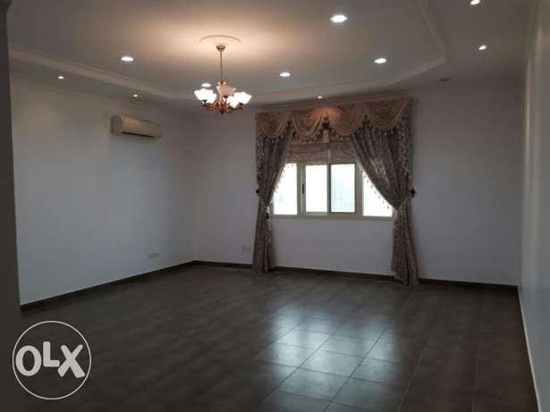 Flat for rent in Saraya2