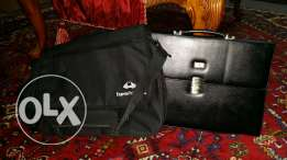 Lapto & Business bags