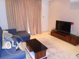 2 Bedroom great apartment in Adliya