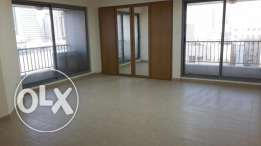 Office for rent in new Sanabis