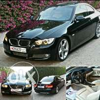 335 bmw for sale