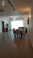MODERN BRAND NEW 2 bedroom fully furnished apartment