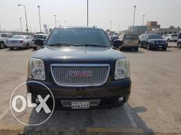 Beautiful GMC Denali for Sale
