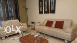 Apartment in Juffair 1 bedroom fully furnished