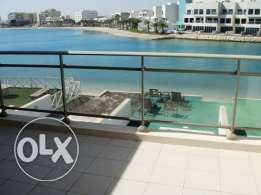 TOWNHOUSE 2 bedroom for sale at Amwaj tala
