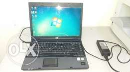 Hp Laptop Core 2duo