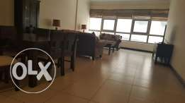 Close to shopping ,restaurants 3 Bedroom