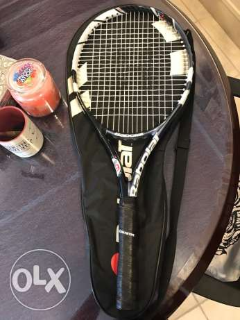 Tennis Racket Babolat for sale