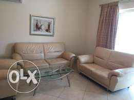 Burhama 2 Bedrooms Fully Furnished Apartment All Inclusive