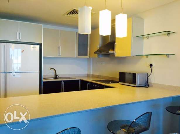 Apartment available for Rent in Amwaj, Ref: MPI0085 جزر امواج  -  3