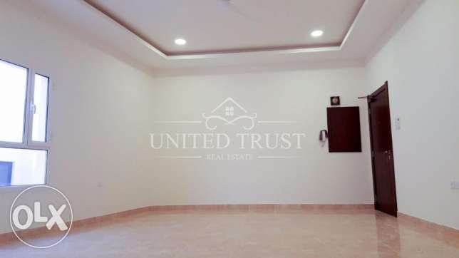 For rent a new apartment in Tubli. Ref: TUB-MH-008