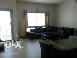 2 Bedrooms 2 Bathrooms Fully furnished