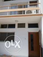 2 bedroom duplex flat for rent