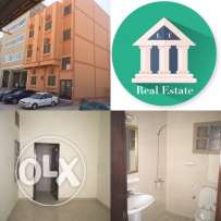 flat for rent in east riffa