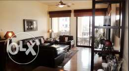 3 BR apartment for sale in Floating City, Amwaj Ref: AP-AW-0003