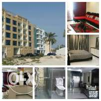 3 Bedrooms flat for sale in Amwaj Islands