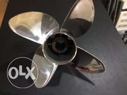 1 RX4 Propeller For sale