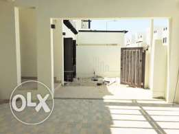 Spacious Attached Villa In Diyar Al Muharaq
