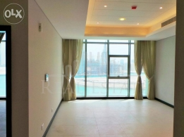 Sea View Apartment FOR SALE 130