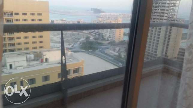 1 Bedroom Apartment for sale in Amwaj island Ref: MPL0058 جزر امواج  -  8