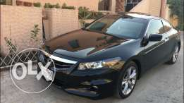 For sale Honda accord V6 engine model 2012