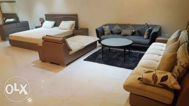 4br. villa for sale in amwaj island