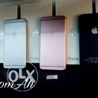 IPhone Style Power Bank