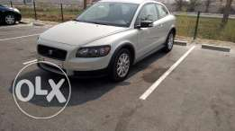 Volvo c30 2009 Coupe (Full Dealer Maintained)