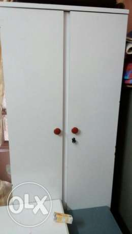 For sale bedroom set المحرق‎ -  5