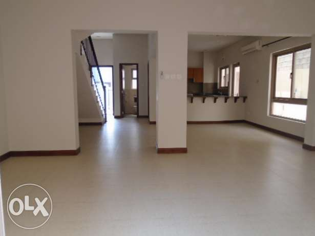 4 Bedrooms townhouse villa for sale at Saraya ( Saar)