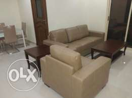 Brand new 2 BHK, New Hidd