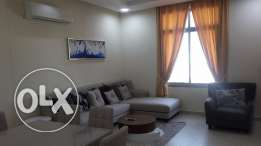 Brand new in Adliya 2 Bedrooms