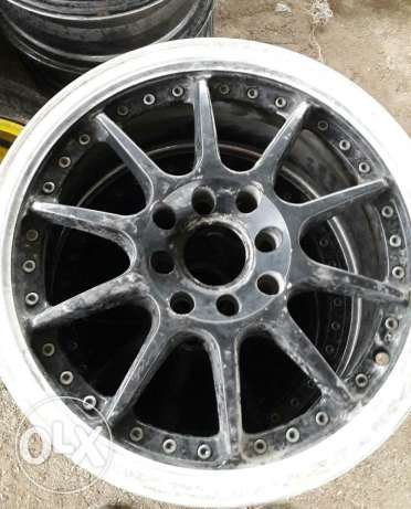 Rims for sale,never been used brand new