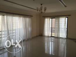 - special offer 5 bedroom 4 bath apartment A/C CURTAIN exclusive 650