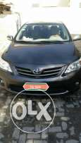 I want to sale my car Toyota Corolla GLI 2013