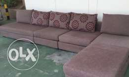 very good sofa set for sale