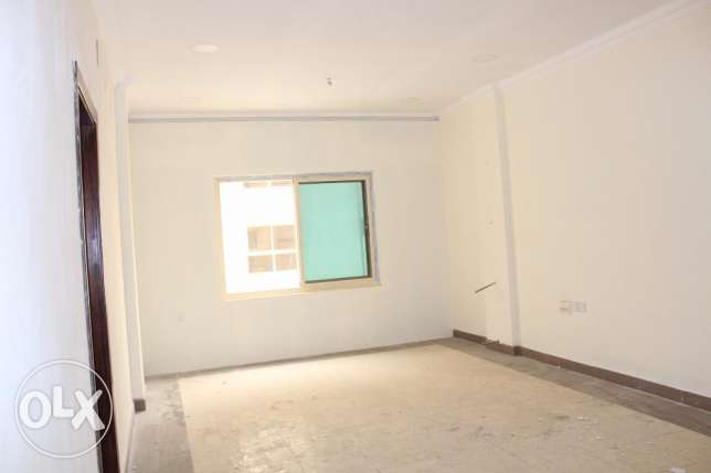 Whole Building for rent in One Check in New hidd