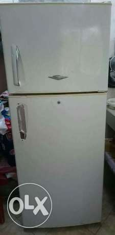 Refrigerator for Sale in very good condition