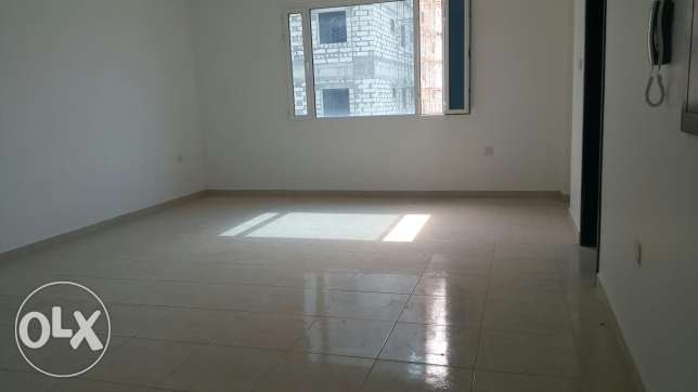 Bland New Apartment 2 or 3 Bedrooms for rent in tubli near Toyota Plaz
