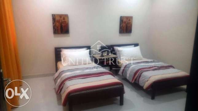 Furnished Apartments for Rent in Riffa الرفاع‎ -  4