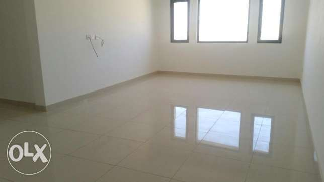 Office Space Purpose Flat For Rent At Riffa(Ref No :2RFZ) الرفاع‎ -  7