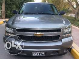 For Sale 2008 Chevrolet Tahoe LS USA Specification