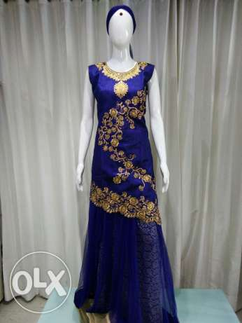 New diwali collection( whatapp available ) الرفاع -  3